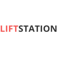 Liftstation